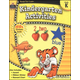 Kindergarten Activities (Ready, Set, Learn)