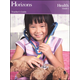 Horizons Health Teacher Gr 1