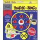 Traffic Safety Bingo Game