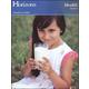 Horizons Health Teacher Gr 2