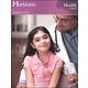 Horizons Health Teacher Gr 3