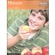 Horizons Health Teacher Gr 6
