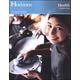 Horizons Health Teacher Gr 7-8