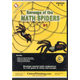Revenge of the Math Spiders B1