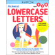 My First Book of Lowercase Letters (Revised Edition)