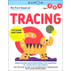 My First Book of Tracing (Revised Edition)