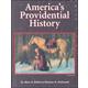 America's Providential History / Beliles & Mc
