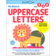 My First Book of Uppercase Letters (Revised Edition)