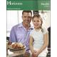 Horizons Health Workbook Gr 4