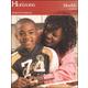 Horizons Health Workbook Gr 5