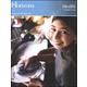 Horizons Health Workbook Gr 7-8