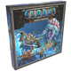 Saxon Phonics Program 1 Home Study Kit
