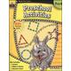 Preschool Activities (Ready, Set, Learn)