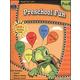 Preschool Fun (Ready, Set, Learn)