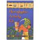 Hieroglyphic Activity Kit