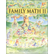 Family Math II