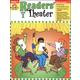 Readers' Theater Grade 1
