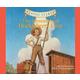Adventures of Huckleberry Finn Classic Starts CD