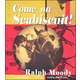 Come on Seabiscuit 4-CD Audio Set