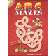 A-B-C Mazes