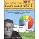 Lamb's Book of ART I