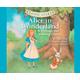 Alice in Wonderland Classic Starts CD