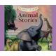 Animal Stories Classic Starts CD