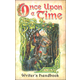 Saxon Phonics Program K Home Study Kit