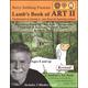 Lamb's Book of ART II
