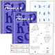 Saxon Phonics Program K Student Only