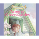 Anne of Green Gables Classic Starts CD