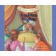 Arabian Nights Classic Starts CD