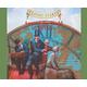 Around the World in 80 Days Classic Starts CD