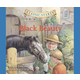 Black Beauty Classic Starts CD