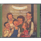 Five Little Peppers and How They Grew Classic Starts CD