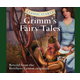 Grimm's Fairy Tales Classic Starts CD
