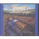 Gulliver's Travel Classic Starts CD