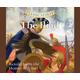 Iliad Classic Starts CD