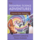 Sassafras Science Adventures Volume One: Zoology