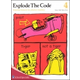 Explode the Code Book 4