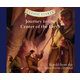 Journey to the Center of the Earth Classic Starts CD