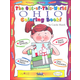 Ohio Coloring Book