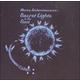 Marine Bioluminescence DVD
