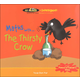 Maths with ... The Thirsty Crow (All Kids R Intelligent!)