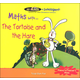 Maths with ...The Tortoise and the Hare (All Kids R Intelligent! )