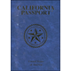 California Passport