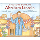 Picture Book of Abraham Lincoln