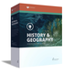 History 11 Lifepac Complete Boxed Set