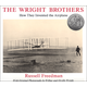 Wright Brothers: How They Invented the Airplane