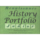 Renaissance History Portfolio Junior